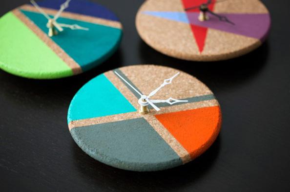 Clocks-13-Done-645x429
