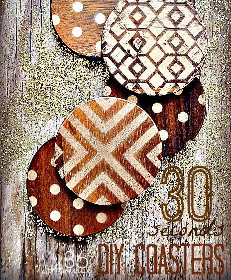 DIY-Coasters-the36thavenue.com_