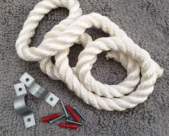 rope towel holder_mats