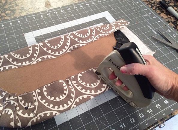 folding chair_fabric