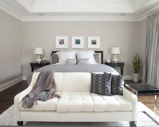 houzz bedroom paint colors my new favorite paint color 15573