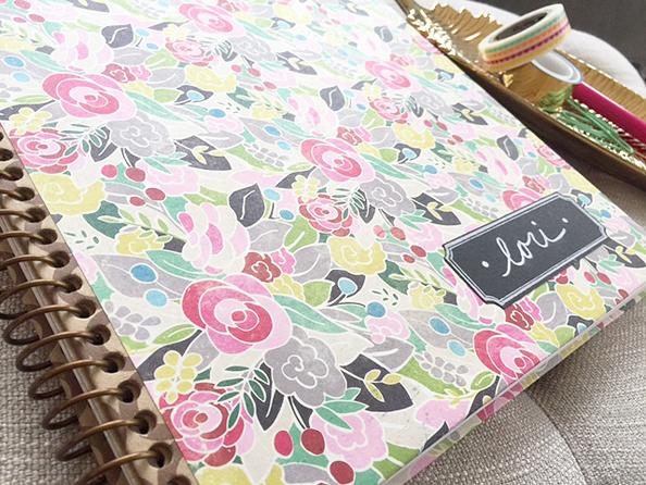 notebook diy_detail 2