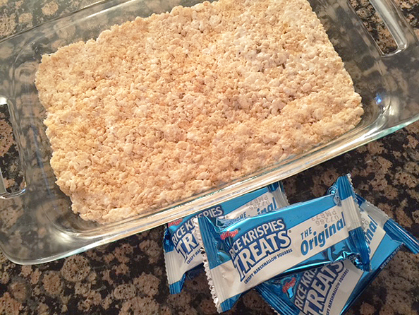 valentines rice krispies_both