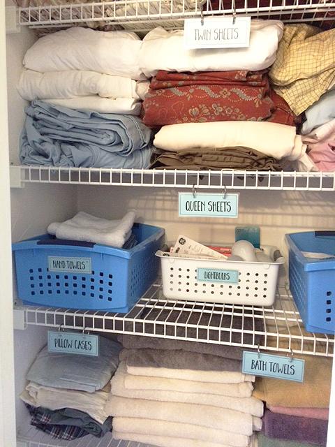 bathroom reveal_closet