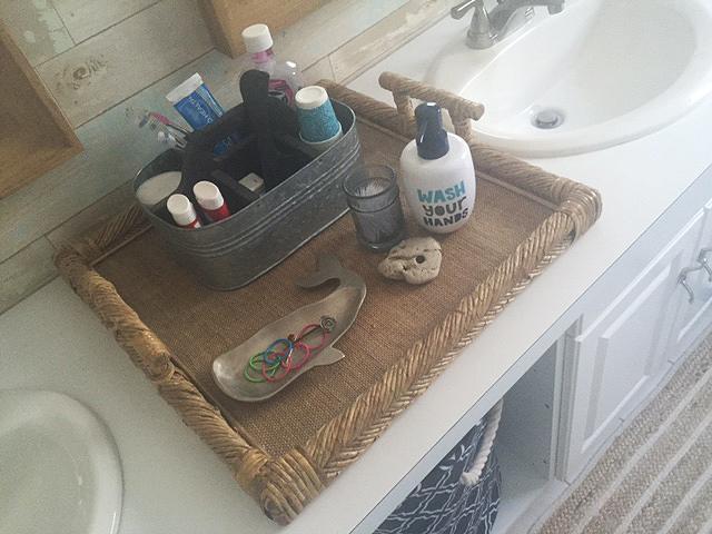 bathroom reveal_tray 1