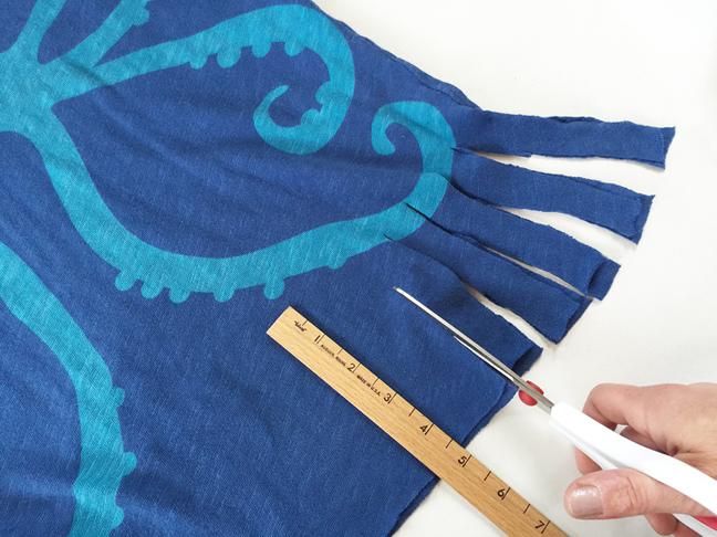 greco design_tshirt fringe