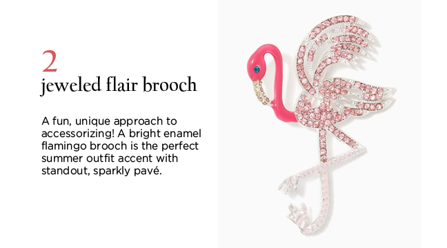 flamingo 2_brooch