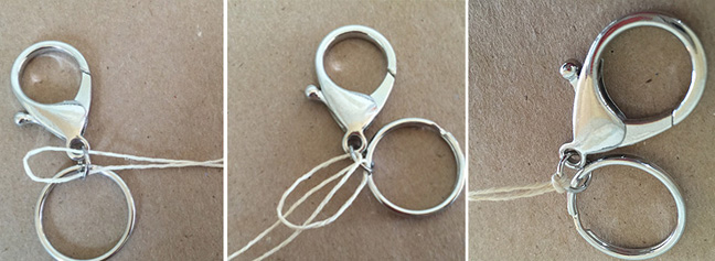greco design tassels_hemp tie