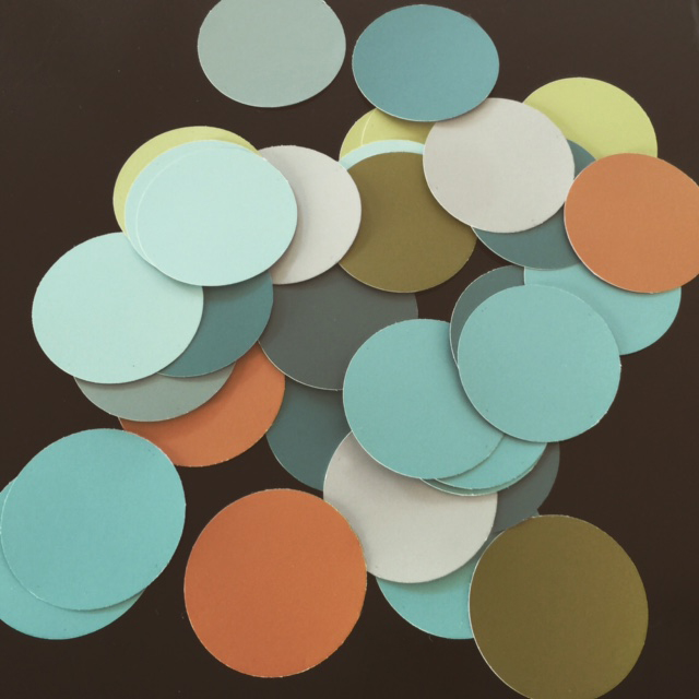 paint chip circles_chips