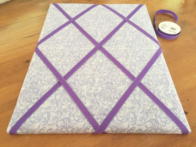 ribbon board_ribbon 2
