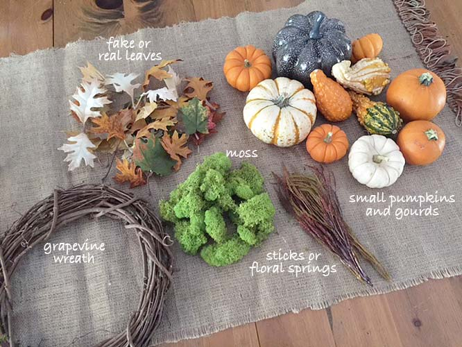 fall-materials