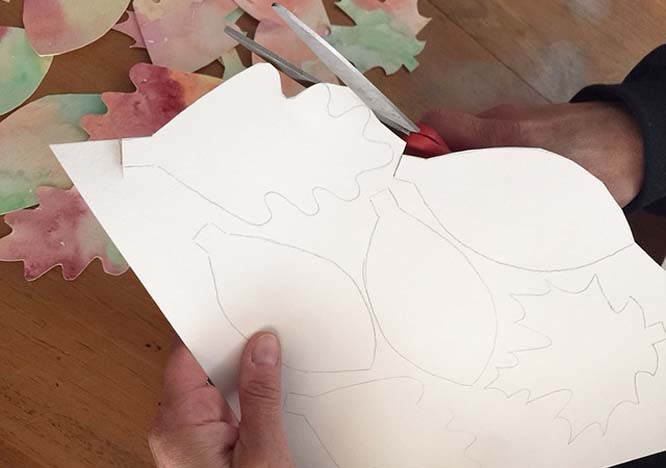 fall-watercolor-leaf-banner_cutting