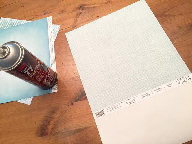 ombre-torn-paper-paper-1