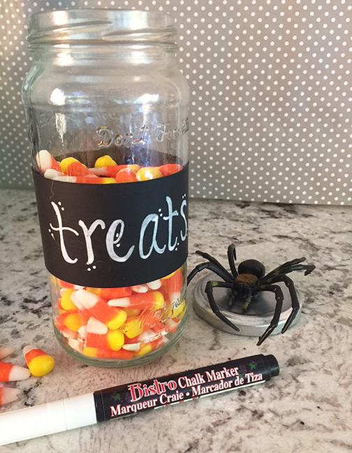 halloween-jars_chalk