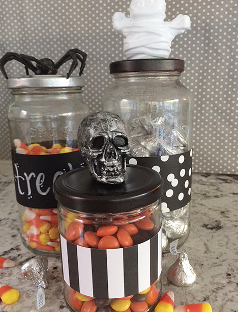 halloween-jars_detail-3