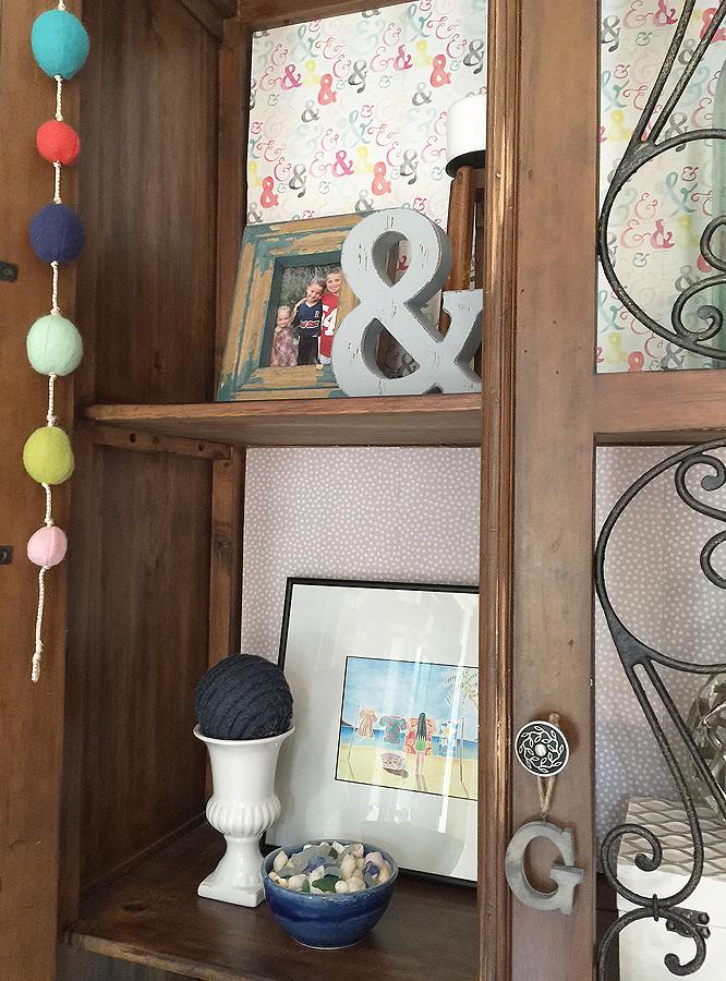 cabinet-detail-4