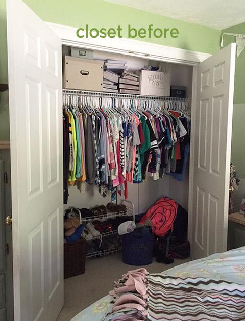 girls-closet-makeover_before