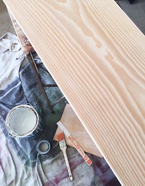 averys-closet-week-3_wood