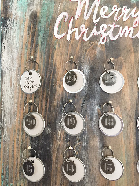 advent-calendar_back-tag