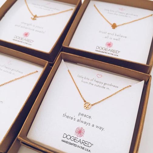 dogeared-necklaces