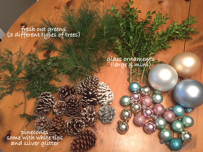 holiday-tiered-tray_materials