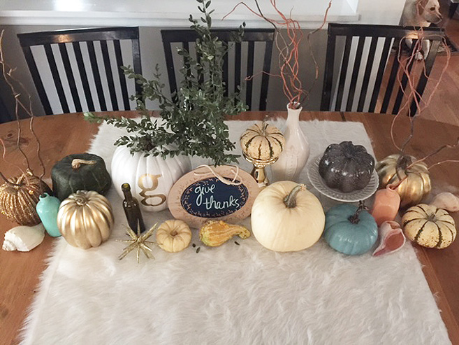 thanksgiving-table_centerpiece-full