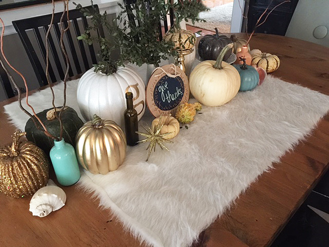 thanksgiving-table_centerpiece-side
