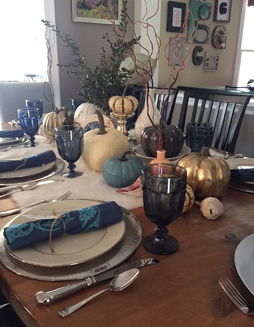 thanksgiving-table_detail-1