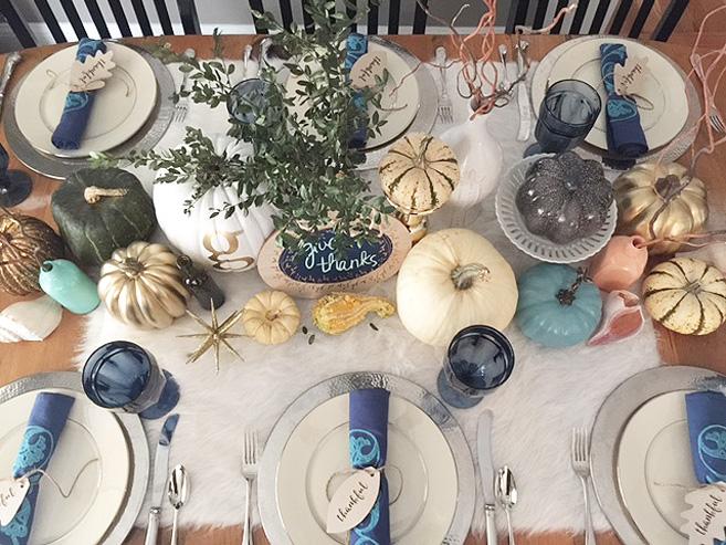 thanksgiving-table_detail-6