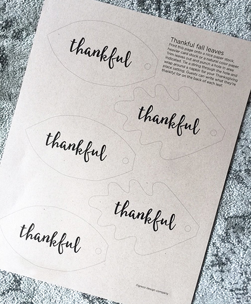 thanksgiving-table_tags