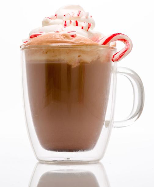 kahlua-hot-cocoa2