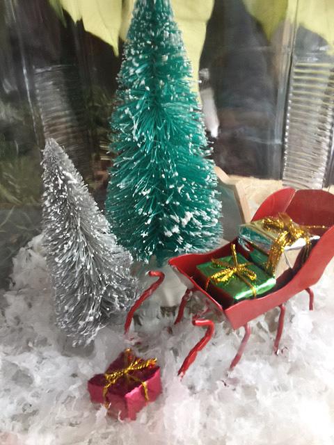 winter-scene_detail-2