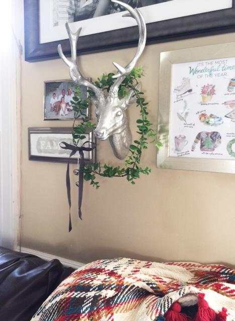 wire-eucalyptus-wreath_done