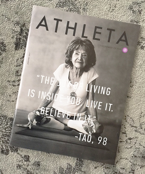 athleta-brochure