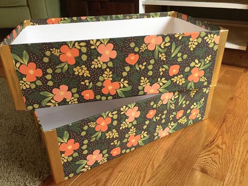 greco design box_boxes done