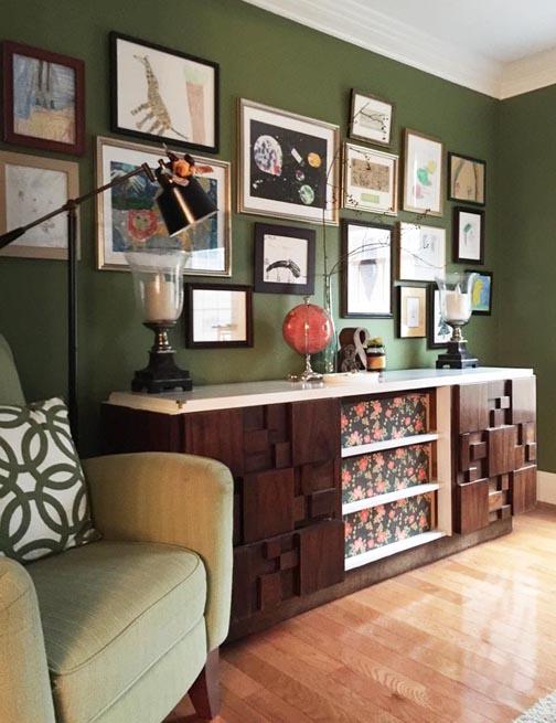 greco design box_dresser room