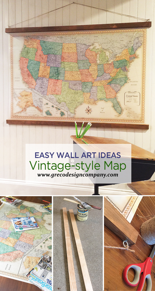 vintage-map_pinterest