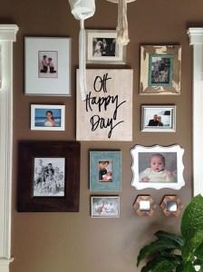 One Room Challenge Week 2 – Bedroom Makeover