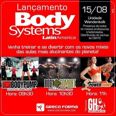 Lancamento-das-aulas-body-systems