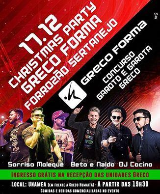 17-12-2016-festa-confraternizacao