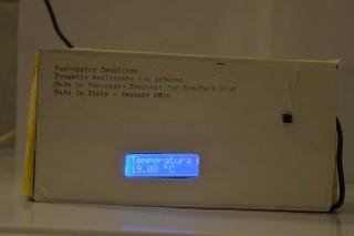 DSC 7060 Copia | GrecTech
