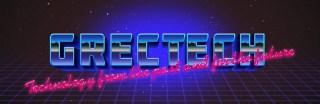 cropped cropped logo grectech 1 | GrecTech