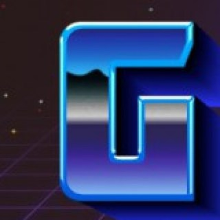 cropped cropped logo grectech | GrecTech