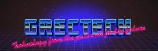 cropped logo grectech 1 | GrecTech