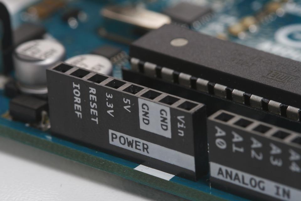 arduino-1050655_960_720