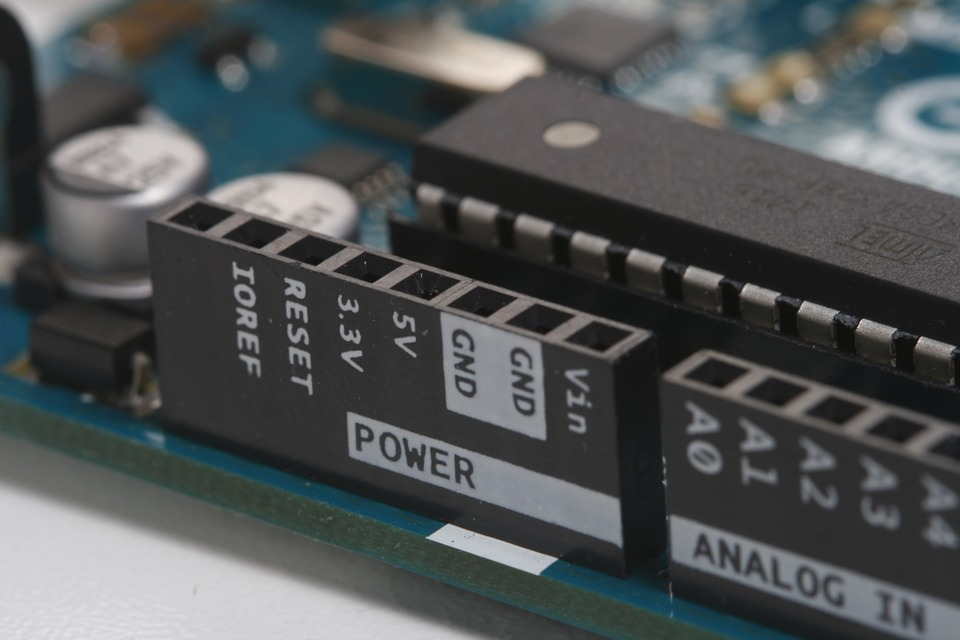 arduino 1050655 960 720 | GrecTech