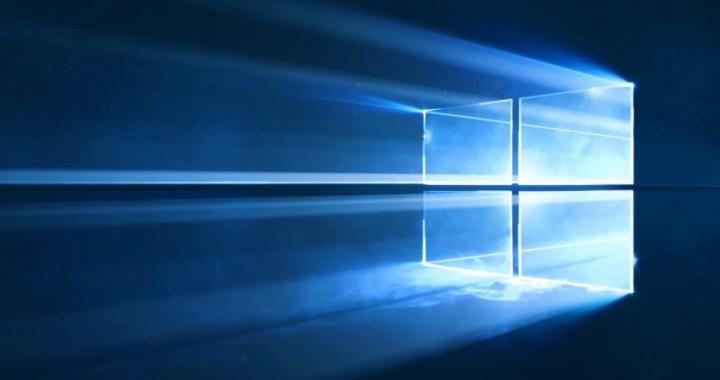 Immagine di proprietà di Microsoft.