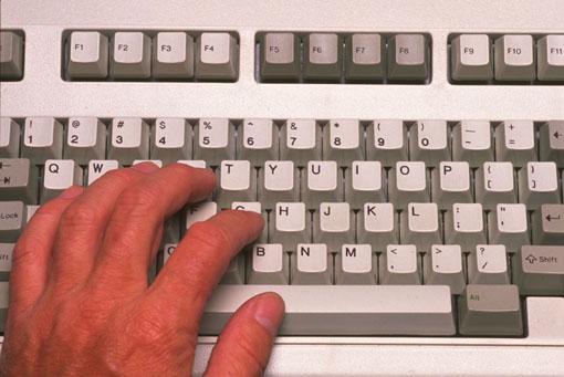 tastiera | GrecTech