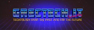cropped LogoNew 6 | GrecTech