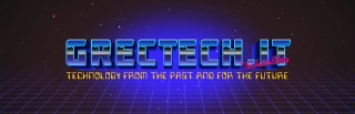 TestataNuova   GrecTech